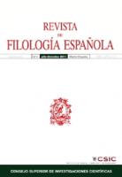 Las denominaciones correspondientes a las lexías de la lengua estándar 'arroyo', 'torrentera', 'manantial' y 'terreno pantanoso' en Zamora, Salamanca y Ávila. (I)
