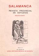 La toponimia de Linares de Riofrío (Salamanca)