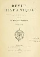 Glosario de algunos vocablos usados en León