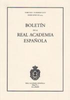 Léxico de Tierra de Campos, II