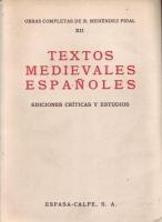 Elena y María (Poesía del clérigo y el caballero) Poesía leonesa inédita del siglo XIII