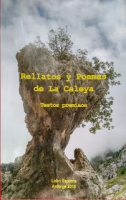 Rellatos y Poemas de La Caleya