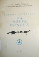 Poesías ya cuentus na nuesa tsingua