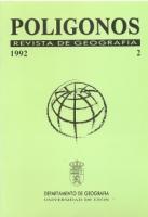 Bibliografía geográfica y documentación urbanística actual de las ciudades leonesas