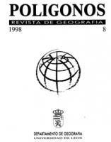 La incidencia de las iniciativas comunitarias y de los fondos europeos en el desarrollo rural de la provincia de Salamanca