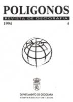 Tradición, estructuras e implicaciones socioespaciales del movimiento ecologista en la provincia de León