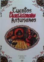 Los cuentos tradicionales asturianos