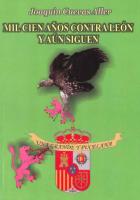 Mil cien años contra León y aún siguen