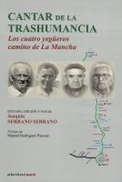Cantar de la trashumancia. Los cuatro yegüeros camino de La Mancha