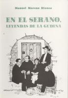 En el serano: leyendas de La Gudina
