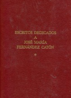 Cidi, 'scriptor' de documentos altomedievales del fondo monástico de Otero de las Dueñas