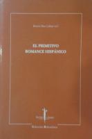 Las pizarras visigodas y otros textos coetáneos algunas cuestiones paleográfico-diplomáticas