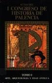 Documentación palentina en el Archivo de la Catedral de León