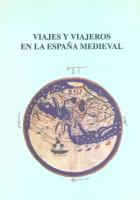 Escribir, en León-Castilla, en la época medieval