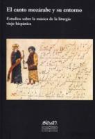 Scriptoria, bibliotecas y códices en el Reino de León durante el siglo X