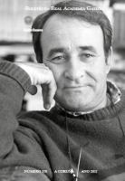 Organoloxía musical e outros aspectos de interese etnomusicolóxico nos 'Ensaios poéticos en dialecto berciano' de Antonio Fernández Morales