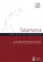 Alba de Tormes. Importancia geográfica, histórica, cultural, religiosa y turística