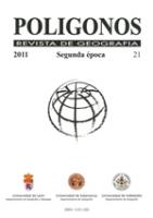 La simplificación y la uniformidad crecientes en los paisajes ganaderos de la montaña húmeda de Castilla y León: el ejemplo de Babia y Luna