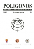 Presencia de Mosquitero Común (Phylloscopus collibyta) y Mosquitero Ibérico (Philloscopus Ibericus) en la provincia de Salamanca