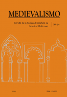 Cornatel (León): un castillo bajomedieval berciano y los utensilios metálicos recuperados en sus excavaciones