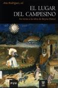 Hombres de benefactoría y behetrías en León (siglos XI-XIV): aproximación a su estudio