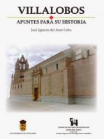 Villalobos. Apuntes para su historia