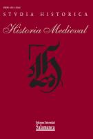 Parentesco y poder en León durante el siglo XI