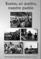 Roelos, un pueblo, nuestro pueblo