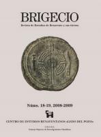 El señorío de la Casa de Almanza en tierras zamoranas en el siglo XV