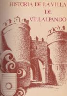 Historia de Villalpando y su tierra
