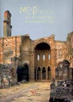 Documentos zamoranos sobre el monasterio de Santa María de Moreruela