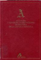 Toponimia del Bierzo (León) y etimología popular