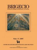 Poblamiento medieval y estructuras de poder en el norte de Zamora. Algunas reflexiones en torno a Camarzana de Tera