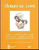 Don Ricardo Gullón, hombre de letras