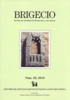 El dominio del monasterio de San Martín de Castañeda en Benavente y su comarca en los siglos centrales de la Edad Media