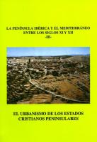 La Evolución urbana de la Ciudad de Zamora a través de los vestigios arqueológicos