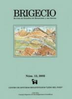 Los caminos a Galicia desde Benavente hasta finales del siglo XVIII