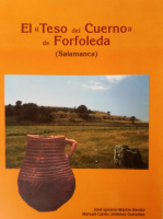 El ''Teso del Cuerno'' de Forfoleda (Salamanca)
