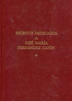 Documentos leoneses en el Tumbo Menor de León de la Orden de Santiago