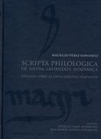 ''Pausata'' en la documentación medieval latina de Asturias y León (s. X-1230)