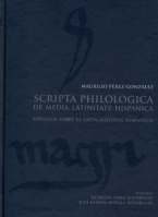 Léxico relativo a los mercados según la documentación asturleonesa (y castellana) hasta 1230
