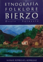 Etnografía y folklore del Bierzo oeste-suroeste
