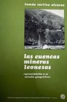 Las cuencas mineras leonesas: (aproximación a su estudio geográfico)