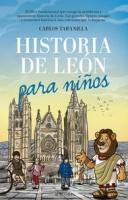 Historia de León para niños