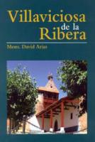 Villaviciosa de la Ribera