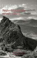 La Cabrera alta: paraíso del patrimonio natural y cultural