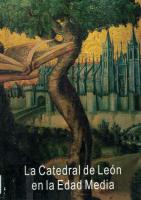 La Catedral de León en la Edad Media