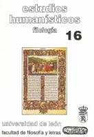Habla del Órbigo: (aspectos fonéticos desde una perspectiva dialectológica)