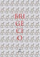 La descripción militar de la frontera hispano-portuguesa entre Galicia y la confluencia de los ríos Águeda y Duero en 1800. El informe de los ingenieros Florian Gerig y Julián Albo