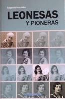 Leonesas y pioneras